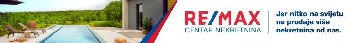 Remax Centar Nekretnina