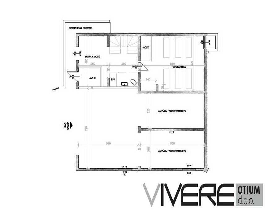 Attractive House Sale | ČIOVO, SPLITSKO DALMATINSKA | VIVERE OTIUM D.o.o. Split | REC  ID# 543163 | Details For Real Estate | Real Estate Listings ...