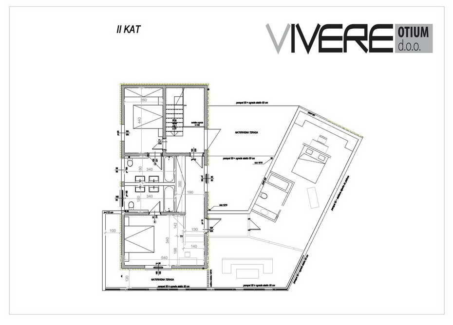 House Sale | ČIOVO, SPLITSKO DALMATINSKA | VIVERE OTIUM D.o.o. Split | REC  ID# 543163 | Details For Real Estate | Real Estate Listings ...