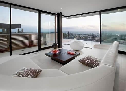 uredi svoj dom: Moderni interijeri