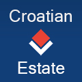 Croatian Estate - real estate agency Croatia