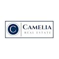 Camelia Real Estate j. d. o. o.