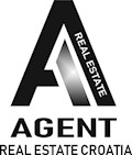 AGENT REAL ESTATE