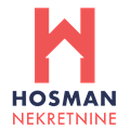 Hosman nekretnine