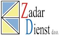 Zadar Dienst d.o.o.
