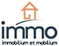 IMMO - real estate agency