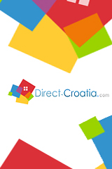 Apartments for short term rental in Croatia