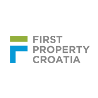 Croatia Property Sales