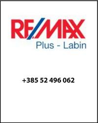Remax Labin