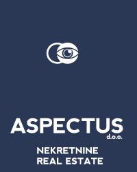 Aspectus Istra