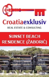 Šibenik Real Estate