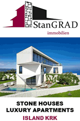 Stan Grad Real Estate