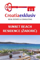 CROATIAEXKLUSIV REAL ESTATE