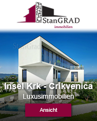 Stangrad Real estate