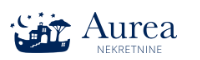 Aurea Real Estate