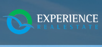 Experience Real Estate