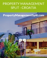 Property Management Split