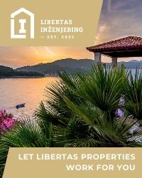 Libertas Inženjering