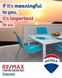 Remax Domani