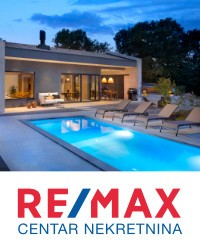 Remax Istra