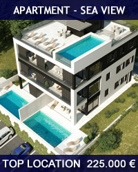 Bonum Real Estate Croatia