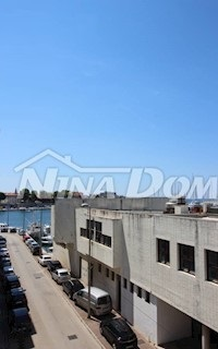 Nina Seaview Realestate