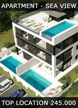 Real Estate Bonum