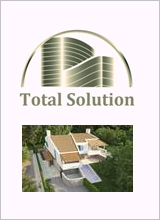TOTAL SOLUTION REAL ESTATE
