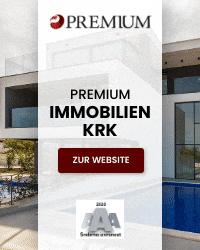 Premium Real Estate Krk