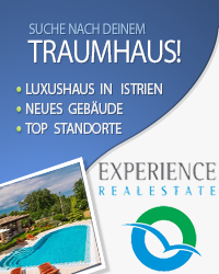 Istria | Experience Real Estate