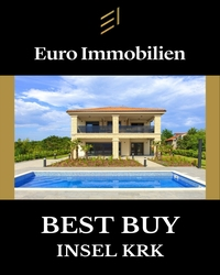 Euro Immobilien
