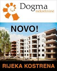 Dogma Rijeka Kostrena