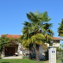 165.000€  - OPPORTUNITY! Poreč - approx. 5 km from the city center - detached house with garage!