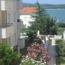 We sell apartment in Medulin! Only 150 meters from the sea!