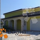 New family house - 300m2, Porec