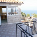 Apartment for sale Brac