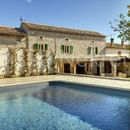 EXCLUSIVE Istria - stone villa with swimming pool and large garden