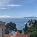 OPATIJA - EXCLUSIVE ONLY IN OUR OFFER